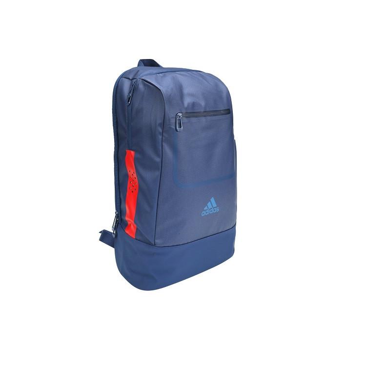 mochila-adidas-training-bp-azul-detalhe-lateral