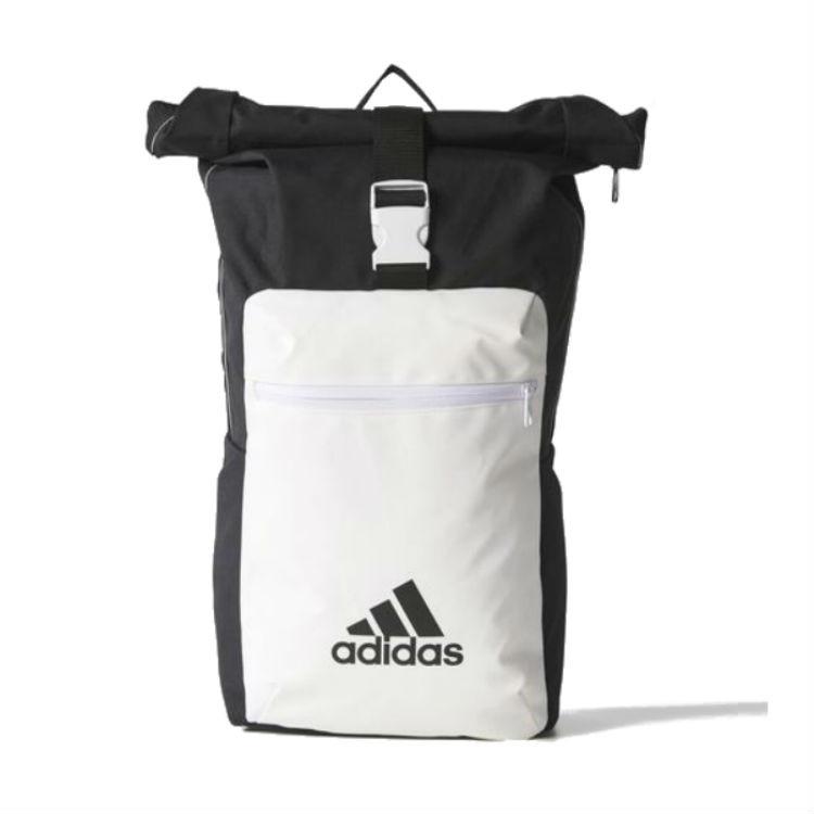 mochila-adidas-core-preto