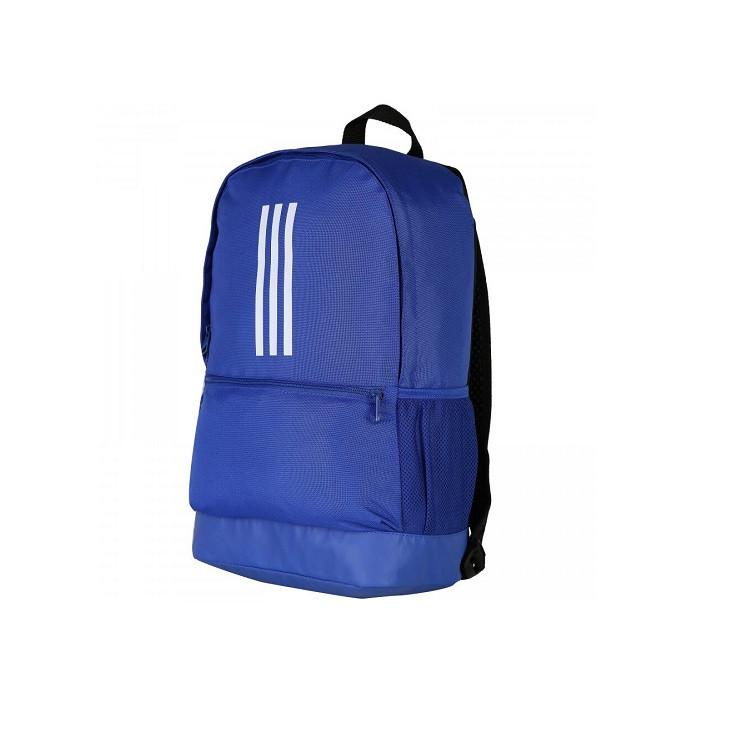 mochila-adidas-tiro-II-azul