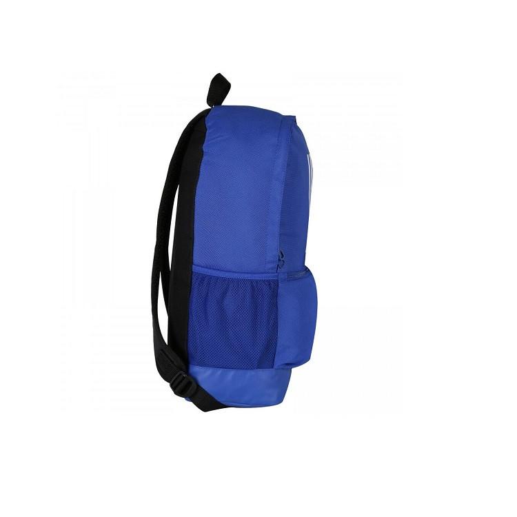 mochila-adidas-tiro-II-azul-detalhe-lateral