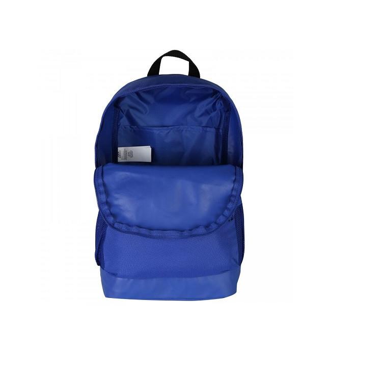 mochila-adidas-tiro-II-azul-detalhe-comportimento-interno