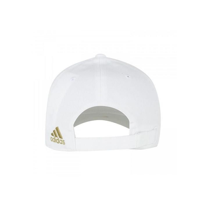 boné-adidas-aba-curva-real-madrid-c40-branco-detalhe-fecho