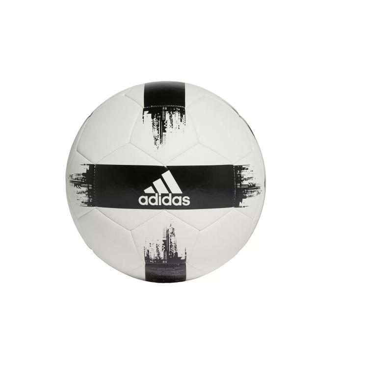 bola-de-futebol-de-campo-adidas-epp-II-branca