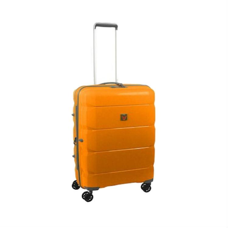 mala-roncato-york-média-laranja