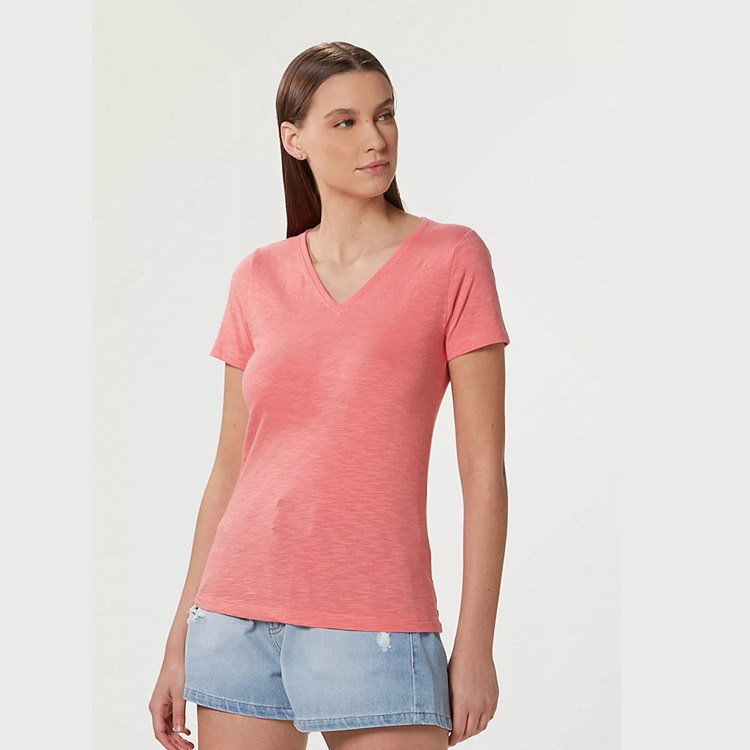 blusa-hering-feminina-básica-decote-v-flamê-p-rosa