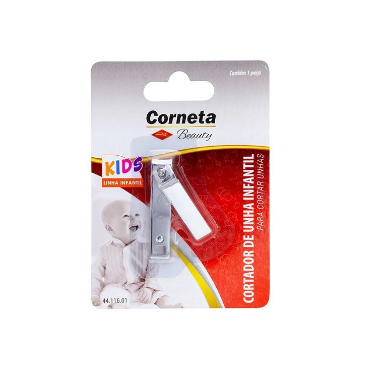 cortador-de-unha-corneta-infantil-prata-embalagem
