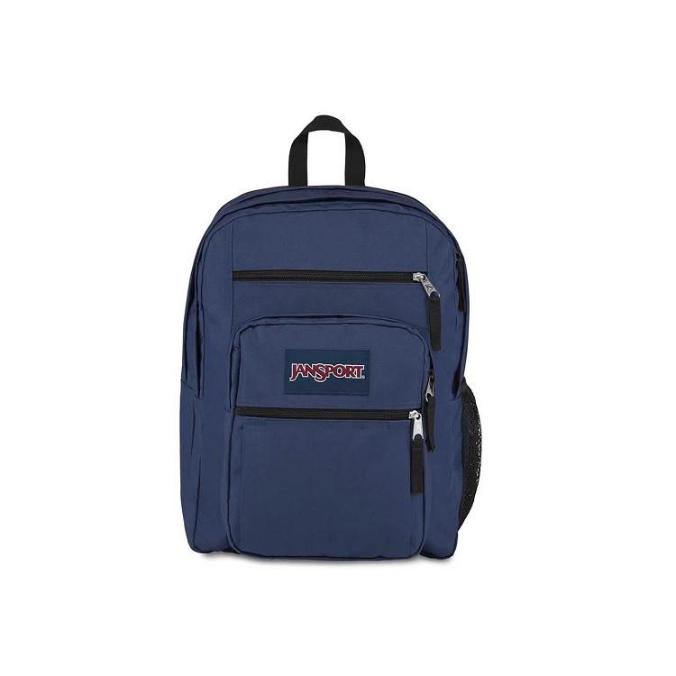 mochila-jansport-big-student-azul