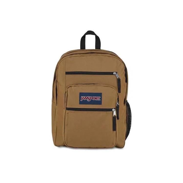 mochila-jansport-big-student-carpenter-brown