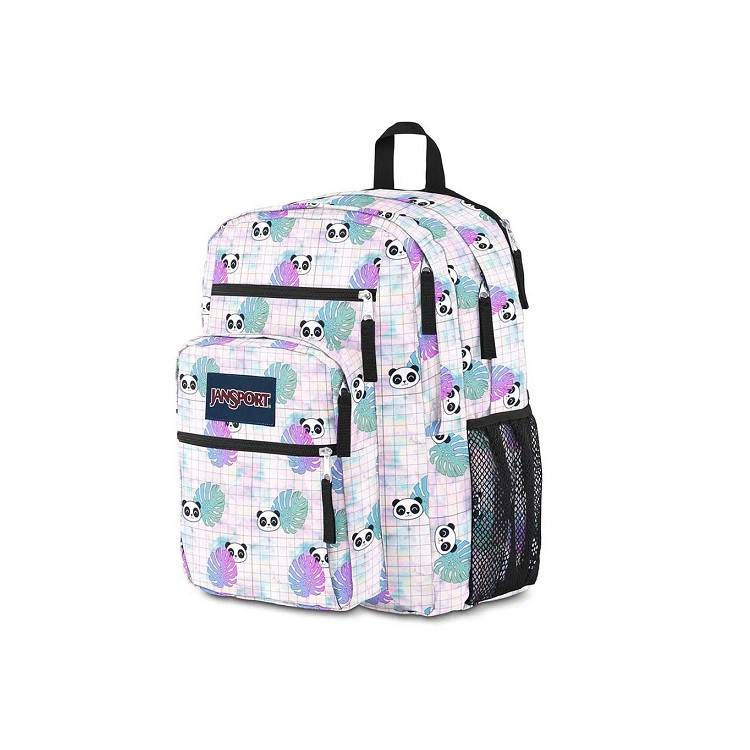 mochila-jansport-big-student-hide-and-see-panda-lateral