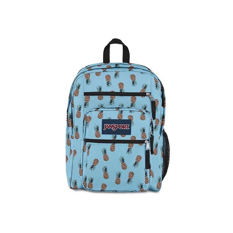 mochila-jansport-big-student-leopard-pineapples
