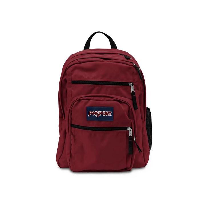 mochila-jansport-big-student-viking-red