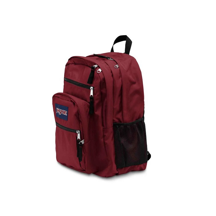mochila-jansport-big-student-viking-red-lateral