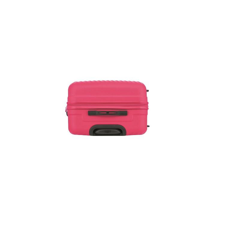 mala-american-tourister-by-samsonite-visby-tamanho-p-rosa-superior