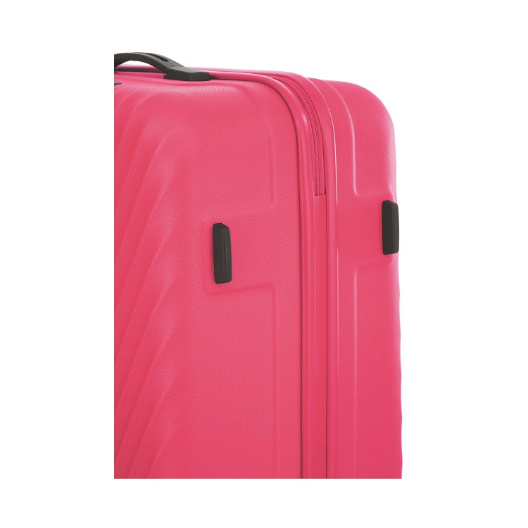 mala-american-tourister-by-samsonite-visby-tamanho-p-rosa-detalhe-4
