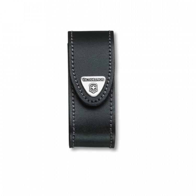 porta-canivete-de-couro-2.0-victorinox-tamanho-p-preta