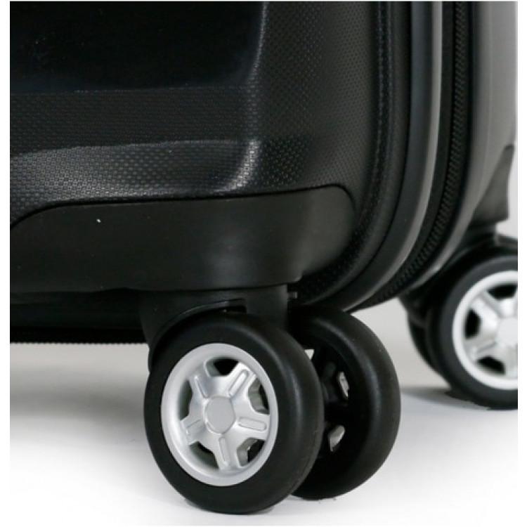 mala-samsonite-spin-air-rodas