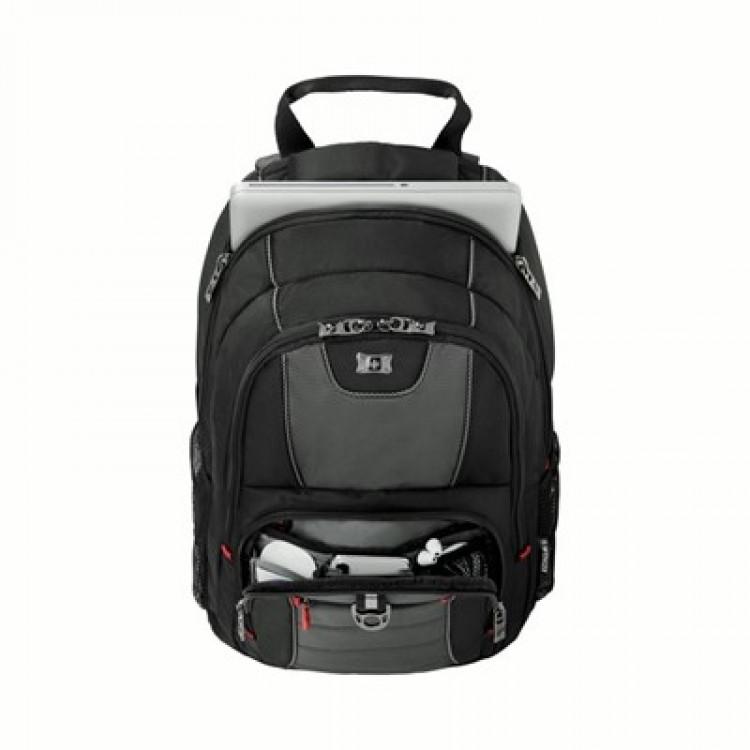 mochila-wenger-para-notebook-pillar-preto-compartimento-notebook
