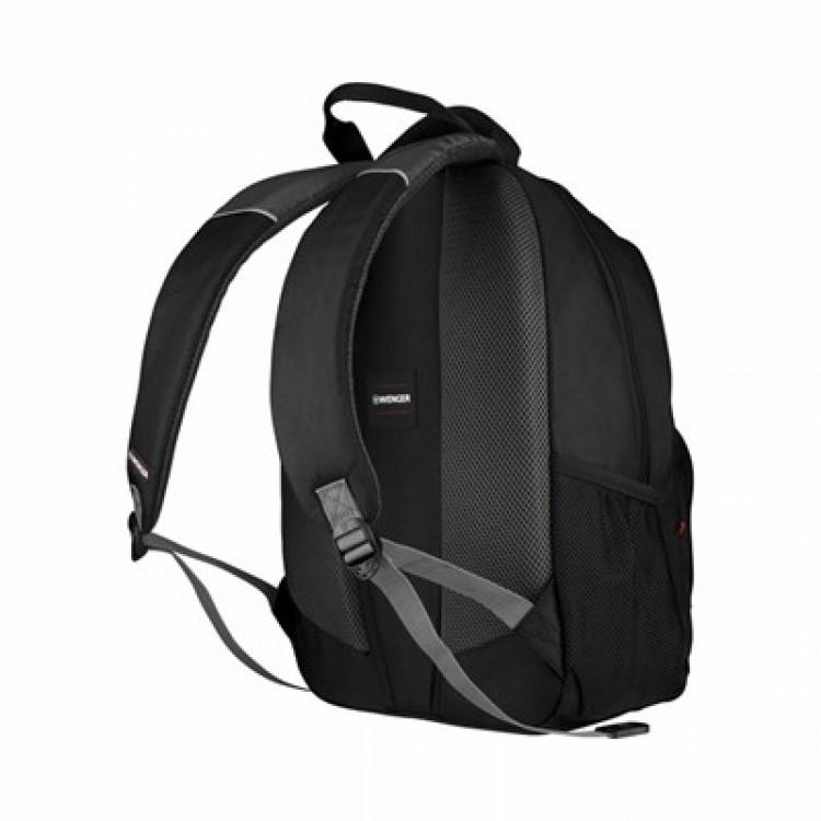 mochila-wenger-para-notebook-pillar-preto-traseira
