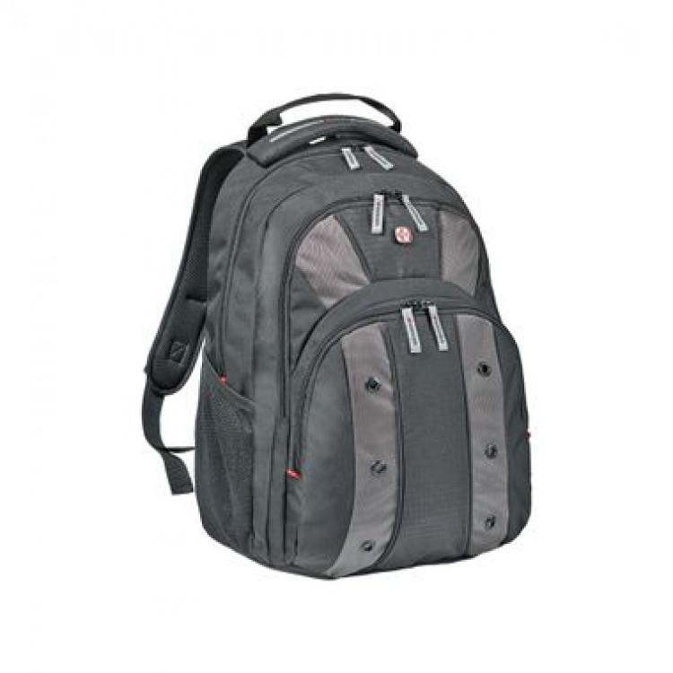 mochila-wenger-para-notebook-upload-essential-preta