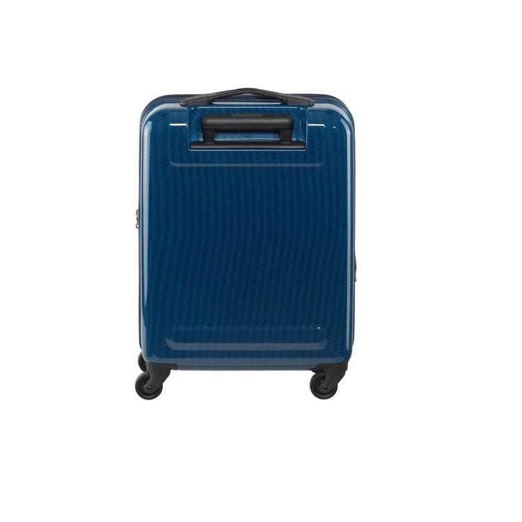 mala-victorinox-etherius-global-carry-on-illusion-tamanho-p-azul-detalhe-traseira