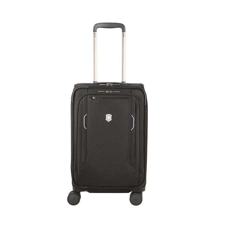 mala-de-bordo-victorinox-werks-traveler-6.0-preta-puxador