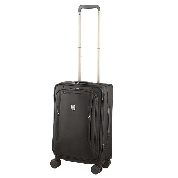 mala-de-bordo-victorinox-werks-traveler-6.0-preta-puxador-1