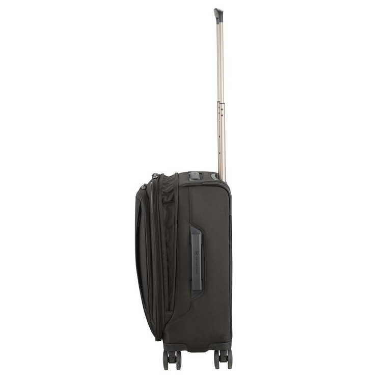 mala-de-bordo-victorinox-werks-traveler-6.0-preta-expansor