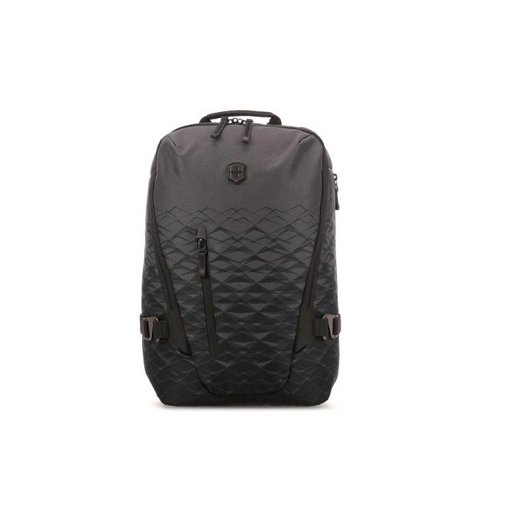 mochila-vx-touring-citysports-daypack-para-notebook-cinza