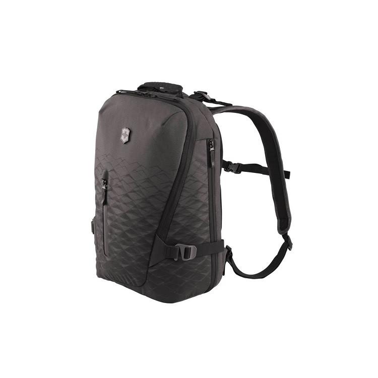 mochila-vx-touring-citysports-daypack-para-notebook-cinza-lateral