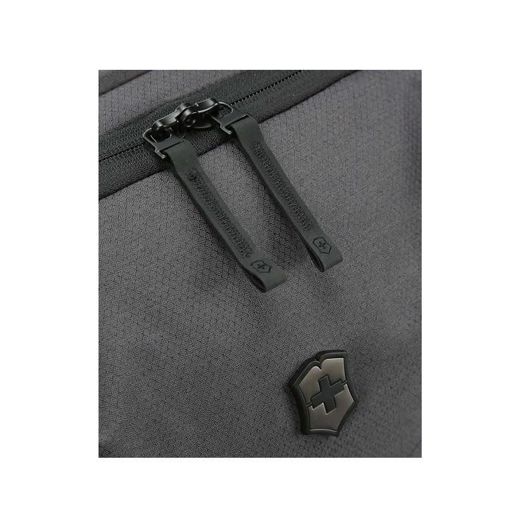 mochila-vx-touring-citysports-daypack-para-notebook-cinza-detalhe-2