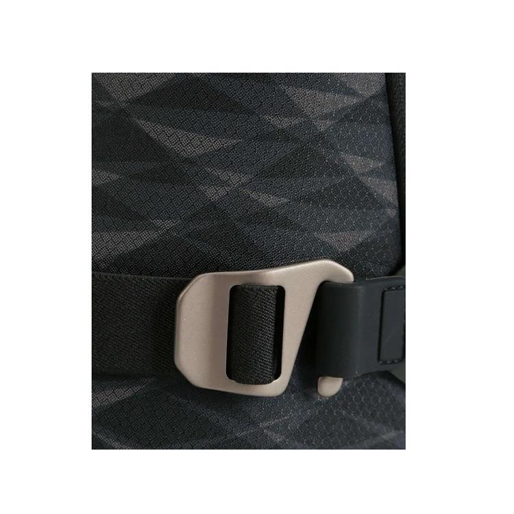 mochila-vx-touring-citysports-daypack-para-notebook-cinza-detalhe-3