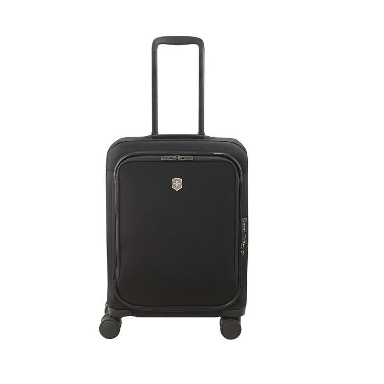 mala-de-bordo-victorinox-connex-global-sofside-carry-on-preta-puxador