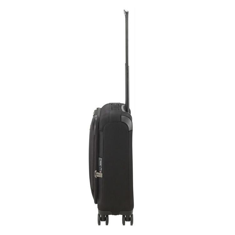 mala-de-bordo-victorinox-connex-global-sofside-carry-on-preta-cadeado