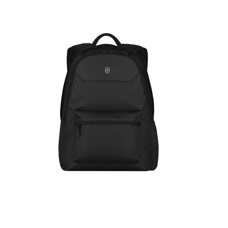 mochila-victorinox-almont-original-standard-backpack-preta