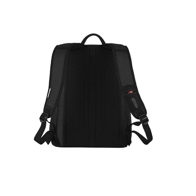mochila-victorinox-almont-original-standard-backpack-preta-detalhe-traseira