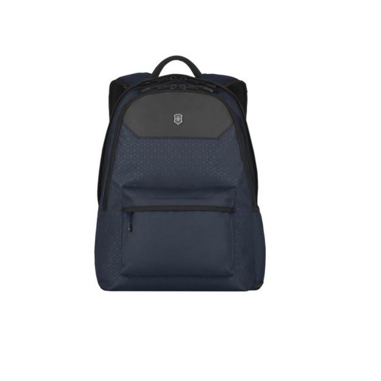 mochila-victorinox-almont-original-standard-backpack-azul-marinho