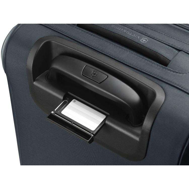 mala-de-bordo-victorinox-connex-frequent-flyer-softside-azul-escuro-identificador