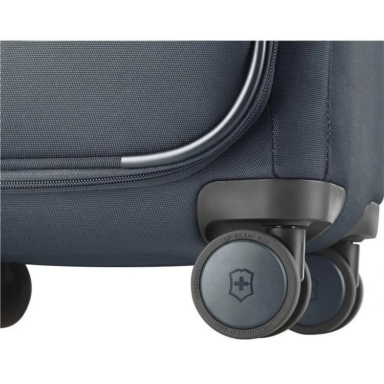 mala-de-bordo-victorinox-connex-frequent-flyer-softside-azul-escuro-rodas