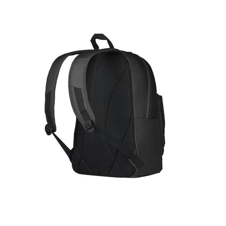 mochila-wenger-para-notebook-crango-preta-traseira