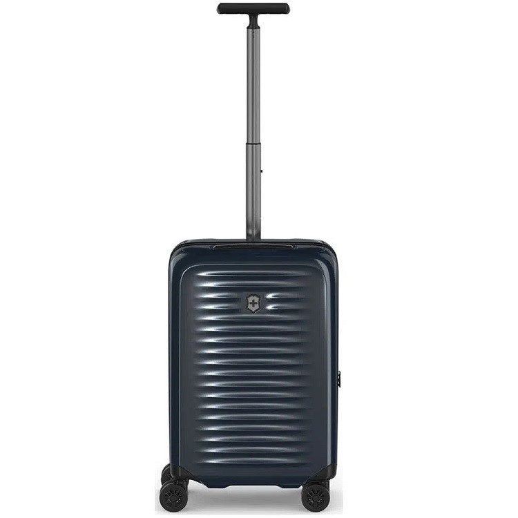 mala-victorinox-airox-frequent-flyer-hardside-carry-on-tamanho-p-azul-escuro-frontal