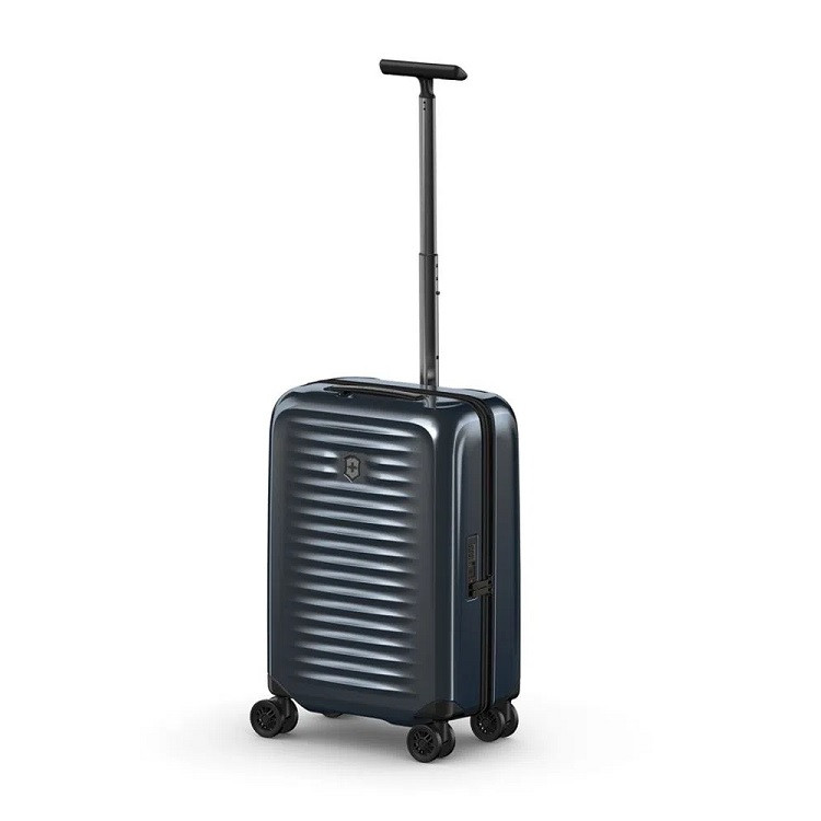 mala-victorinox-airox-frequent-flyer-hardside-carry-on-tamanho-p-azul-escuro-lateral-1