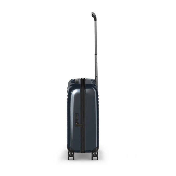 mala-victorinox-airox-frequent-flyer-hardside-carry-on-tamanho-p-azul-escuro-lateral-2