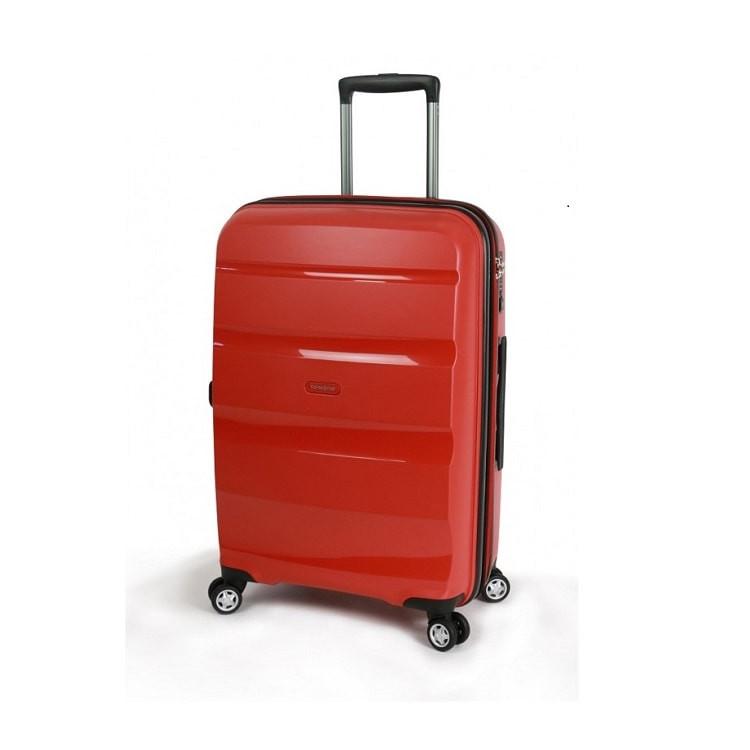 mala-samsonite-spin-air-tamanho-m-vermelha