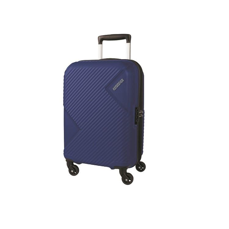 mala-american-tourister-by-samsonite-zakk-tamanho-p-azul