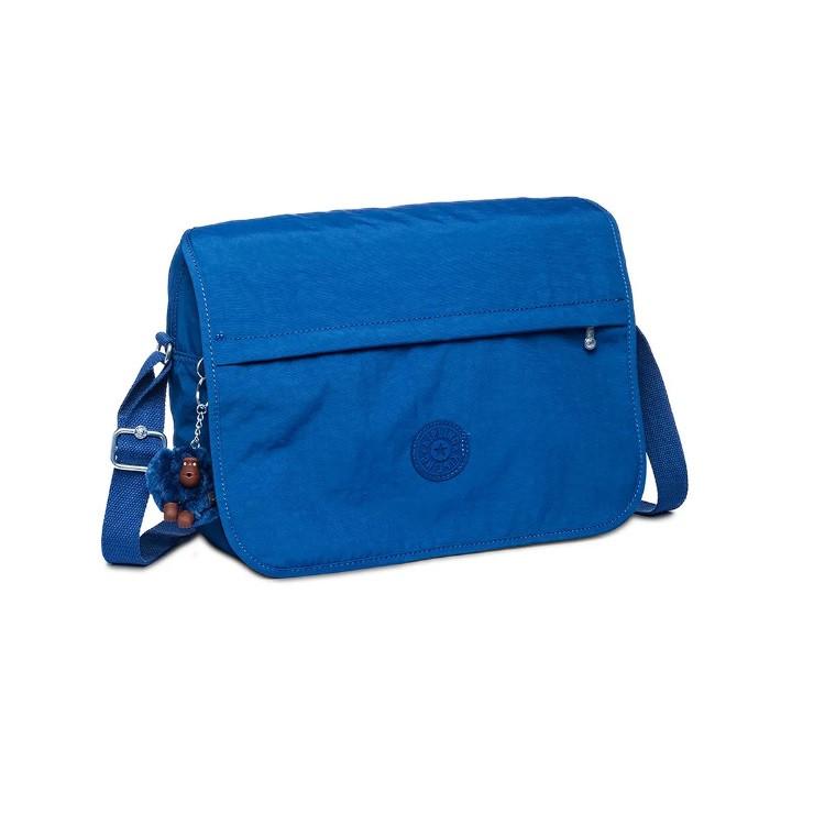 bolsa-transversal-kipling-auryon-azul
