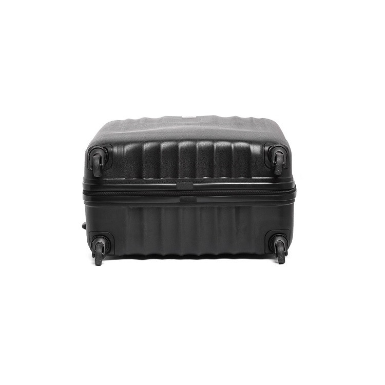 mala-de-bordo-caterpillar-turbo-spinner-preta-rodas