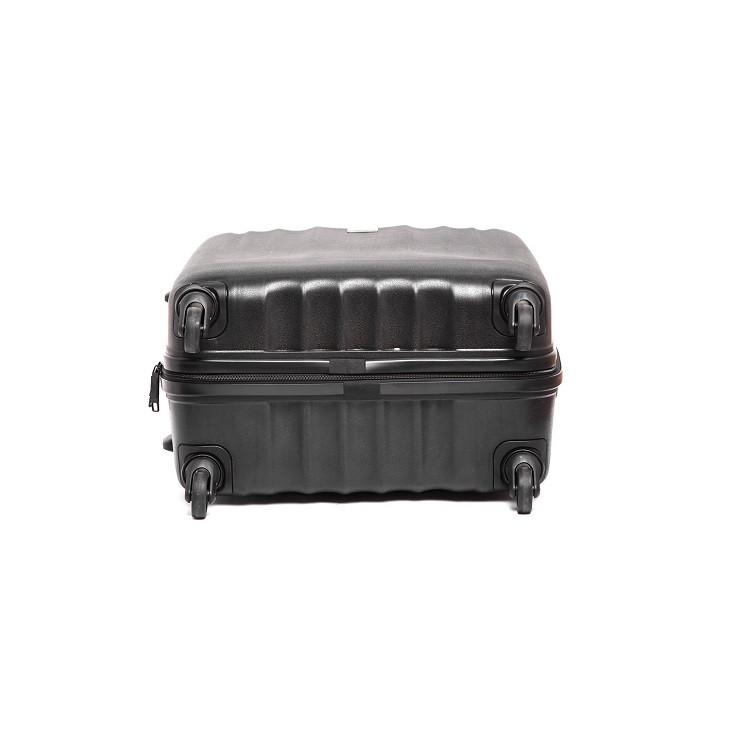 mala-caterpillar-turbo-spinner-tamanho-m-preta-rodas