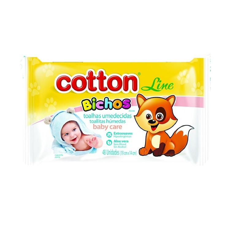 toalhas-umedecidas-cotton-48-unidades-branco