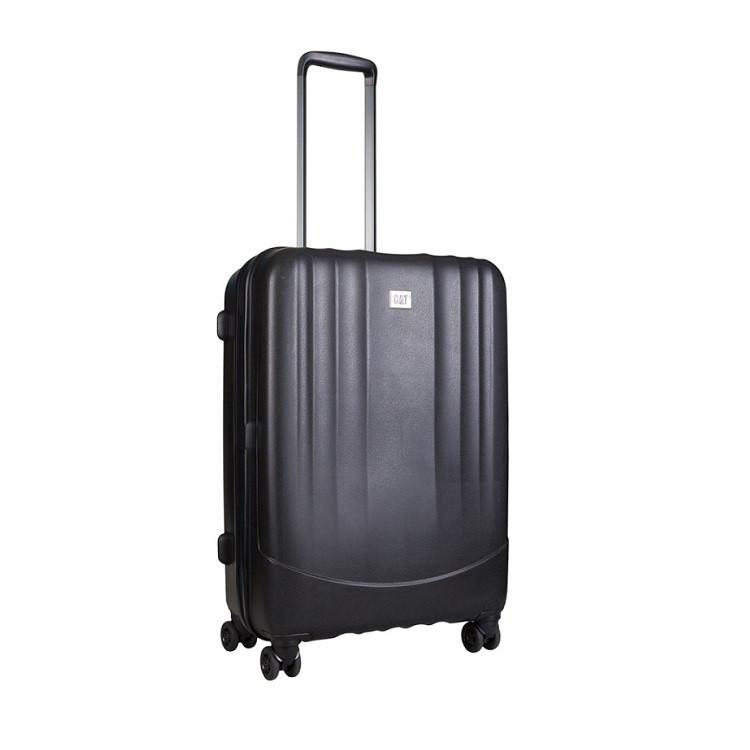 mala-caterpillar-turbo-trolley-tamanho-m-preta-lateral