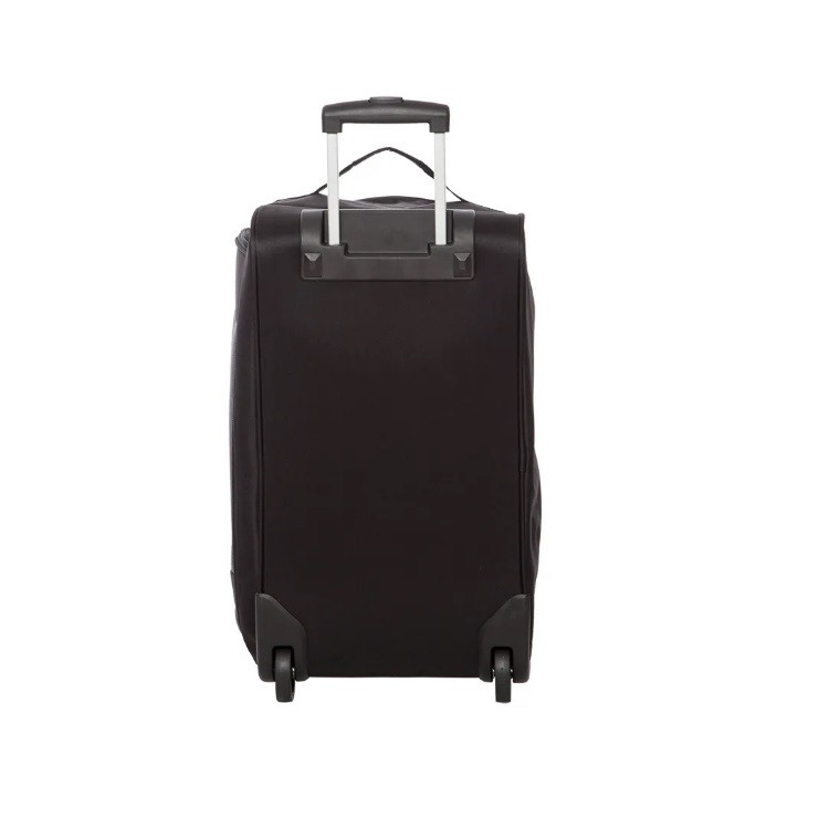 mala-samsonite-south-beach-II-p-detalhe-traseira